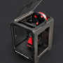 MakerBot® Replicator™ Mini