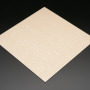 PRINTinZ Flexible 3D Printer Plate - 300mm x 300mm