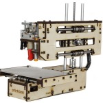 Printrbot Simple Kit - 1405 Model