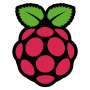 Raspberry Pi® - Sticker