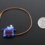 Sub-micro Servo - SG51R