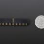 2x20 pin IDC Box Header - Raspberry Pi A+/B+