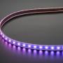 Adafruit DotStar Digital LED Strip - White 60 LED - Per Meter - WHITE