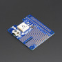 Adafruit Ultimate GPS HAT for Raspberry Pi A+ or B+ - Mini Kit