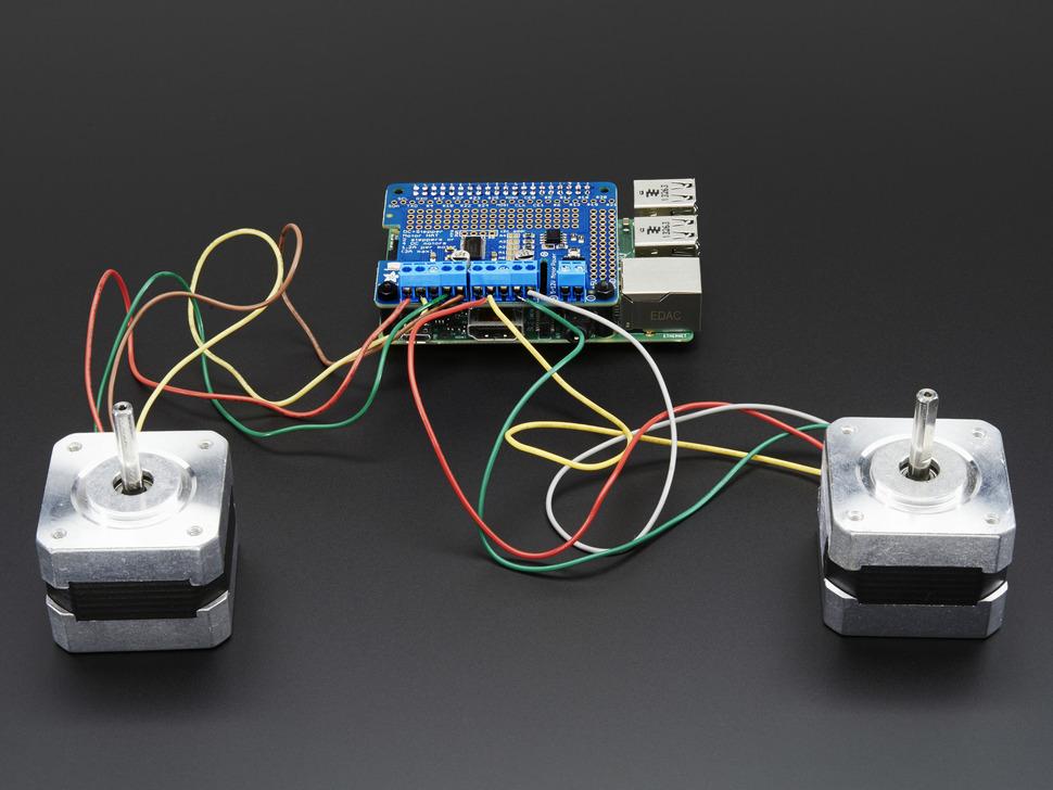 Bluetooth jammer circuit | Multi-Detector Wireless Camera Bug RF Detector