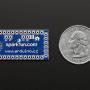 Arduino Pro Mini 328 - 3.3V/8 MHz