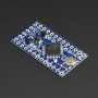 Arduino Pro Mini 328 - 5V/16 MHz