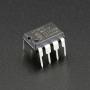 DSP-G1 Voice Chip