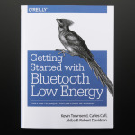 Getting Started with Bluetooth Low Energy by KTOWN