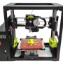 LulzBot Mini - Open Source 3D Printer