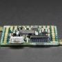 MicroPython pyboard - v1.0