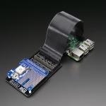 Pimoroni Black HAT Hack3r Mini Kit