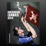Hackaday Omnibus - 2014