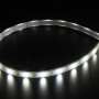 Adafruit DotStar LED Strip - APA102 Cool White - 30 LED/m - ~6000K