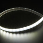 Adafruit DotStar LED Strip - APA102 Cool White - 60 LED/m - ~6000K
