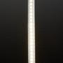 Adafruit DotStar LED Strip - APA102 Warm White - 144 LED/m - ~3000K - One Meter