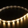 Adafruit DotStar LED Strip - APA102 Warm White - 30 LED/m - ~3000K