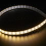 Adafruit DotStar LED Strip - APA102 Warm White - 60 LED/m - ~3000K