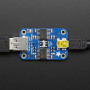 Adafruit USB Isolator - 100mA Isolated Low/Full Speed USB