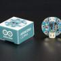 Arduino GEMMA - Miniature wearable electronic platform