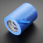 Blue Masking Tape for 3D Printing Plates - 60 Yards