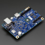 Intel® Galileo Development Board (Gen 2) - Arduino Certified - Gen 2