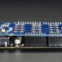 Adafruit METRO 328 with Headers - ATmega328