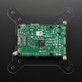 Adafruit VESA Mount Plus for Raspberry Pi 2 / B+ / A+