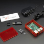 AstroBox pack - Includes Raspberry Pi 2, Model B