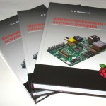 RPi New Book