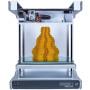 Type A Machines Series 1 3D Printer