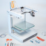 Type A Machines Series 1 3D Printer