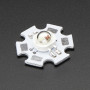 3W-9W RGB LED - Common Anode