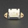 Flora Sewable 3-Pin JST Wiring Adapter