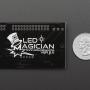 LED Magician - v2.0