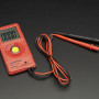 PM51A - Amprobe Pocket Autoranging Digital Multimeter