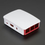 Pi Foundation Raspberry Pi B+ / Pi 2 Case
