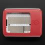 Pi Foundation Raspberry Pi B+ / Pi 2 Case