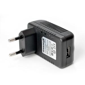 Зарядное устройство CH-935(2A)