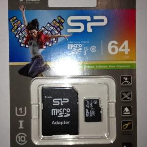 SP064GBSTXBU1V10-SP
