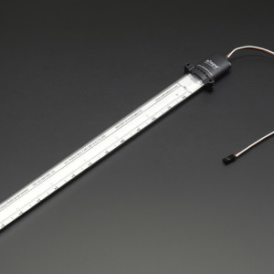 "12"" Standard eTape Liquid Level Sensor with Plastic Casing"