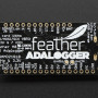Adafruit Feather M0 Adalogger
