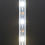 Adafruit NeoPixel Digital RGBW LED Strip - Black PCB 30 LED/m