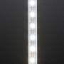 Adafruit NeoPixel Digital RGBW LED Strip - Black PCB 60 LED/m