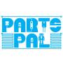 Adafruit Parts Pal
