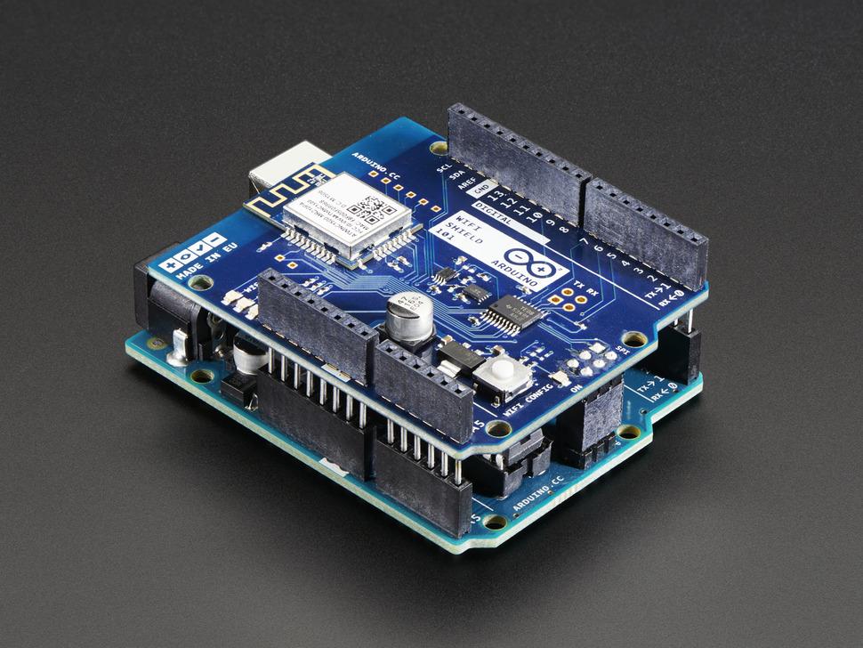 Arduino wifi shield raspberry pi в Киеве Украина