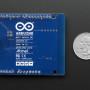 Arduino WiFi Shield 101