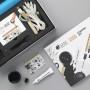 Bare Conductive Starter Kit