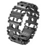 Leatherman Tread - Black Steel