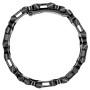 Leatherman Tread - Black Steel